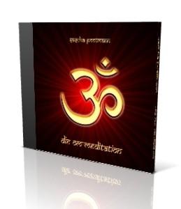 om-meditation rechts